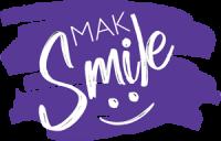 logo_violet